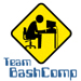 Team BashComp